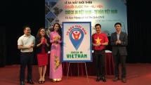 """Khơi dậy niềm tự hào dân tộc với """"Check-in Việt Nam"""""""