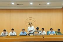 Chính thức công bố kết quả rà soát, kiểm tra kết luận thanh tra việc quản lý, sử dụng đất tại xã Đồng Tâm