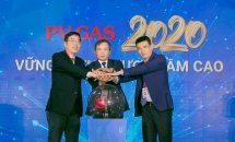 pv gas trien khai chuong trinh thuc hanh tiet kiem chong lang phi nam 2020