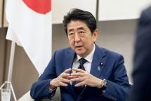 Tokyo sẽ tuyên bố tình trạng khẩn cấp do Covid-19
