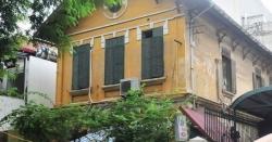 Hà Nội yêu cầu rà soát thực trạng các biệt thự cũ, công viên, vườn hoa trước ngày 30/4