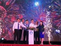 Ngày hội sáng tạo của 2.000 sinh viên Thủ đô