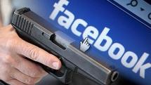 facebook ban hanh chinh sach nghiem ngat ve phat tan noi dung bao luc