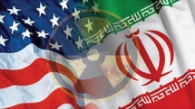 infographics leo thang cang thang my iran