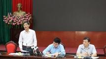ha noi 588 doanh nghiep duoc nguoi tieu dung yeu thich binh chon san pham