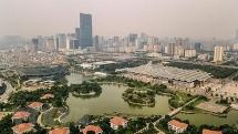 Hà Nội tìm cơ hội hợp tác với Na Uy trong phát triển, quản lý đô thị