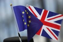 Cơ hội cho thỏa thuận thương mại Anh - EU hậu Brexit