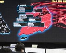 Triều Tiên chỉ trích cáo buộc của Mỹ về mối đe dọa mạng