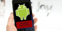 duc canh bao virus trong smartphone den tu trung quoc