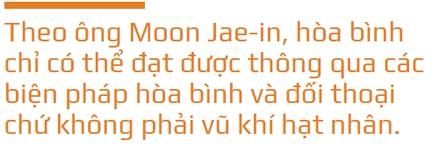 tong thong moon jae in no luc tao xung luc moi