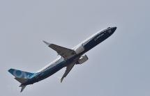 tai nan boeing 737 max ethiopian airlines bac bo cao buoc do phi cong