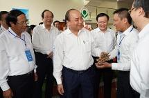 Hà Nội đứng đầu, giữ vai trò động lực phát triển của vùng kinh tế trọng điểm Bắc Bộ