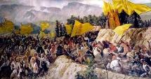 """""""Người trời"""" dấy binh khởi nghĩa, lập vương quốc trong lòng Trung Hoa, khiến 20 triệu người chết"""