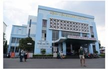 Giám đốc bệnh viện Gò Vấp bị cách chức