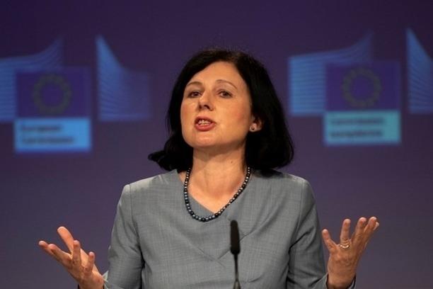 EU tố Trung Quốc tung thông tin sai lệch về Covid-19