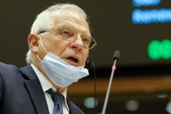 Lãnh đạo EU: Bước đi của Tổng thống Trump đã hủy hoại quan hệ xuyên Đại Tây Dương