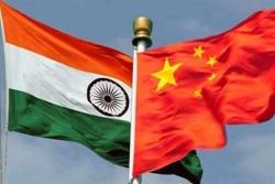 Căng thẳng leo thang, Ấn Độ ngưng các thỏa thuận hợp tác với Trung Quốc