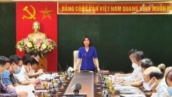 Hà Nội: Phát sinh 45 dự án chậm triển khai sau giám sát