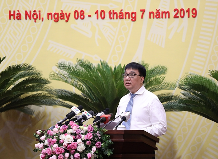 den nam 2020 van tai hanh khach cong cong dap ung khoang 21 nhu cau