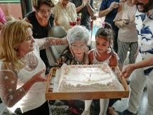 Bí quyết sống thọ của người Cuba