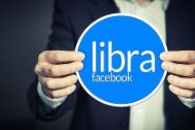 G7 sẽ đặt tiêu chuẩn cao nhất cho tiền ảo của Facebook – Libra