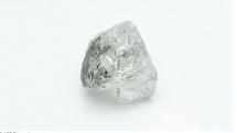 Nga phát hiện viên kim cương lớn nhất châu Âu