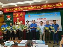 nhieu hoat dong ho tro thanh nien cham tien thanh nien yeu the