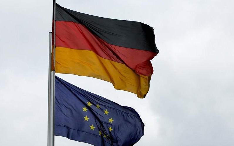Hội nghị G20: Đức cam kết 3 tỷ euro giúp các nước nghèo