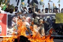 pakistan no sung 5 binh si an do thiet mang