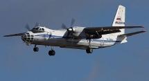 Nga và NATO triển khai các chuyến bay trinh sát lẫn nhau