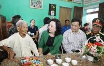 de nghi khen thuong cap nha nuoc 4 ca nhan