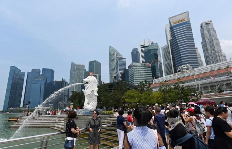 lam phat cua singapore cham muc thap nhat trong ba nam qua