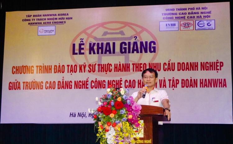 50 suat hoc bong dao tao ky su thuc hanh tang tan sinh vien