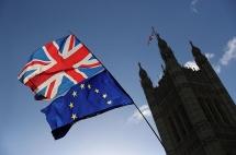 """Dư luận Australia về đề xuất """"treo"""" Nghị viện của Thủ tướng Anh"""