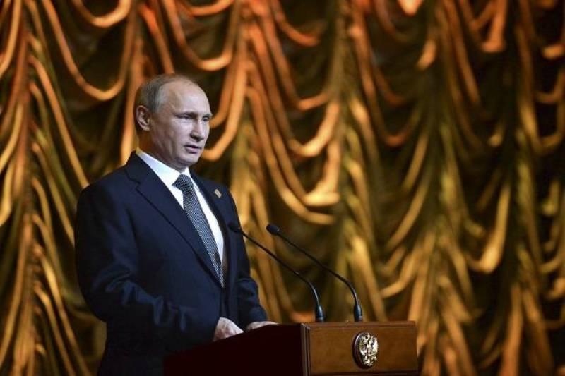 Tổng thống Nga Putin công bố vaccine COVID-19 đầu tiên của thế giới
