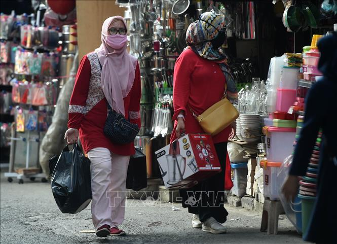 Indonesia cấp tín dụng cho lao động bị mất việc và người nội trợ