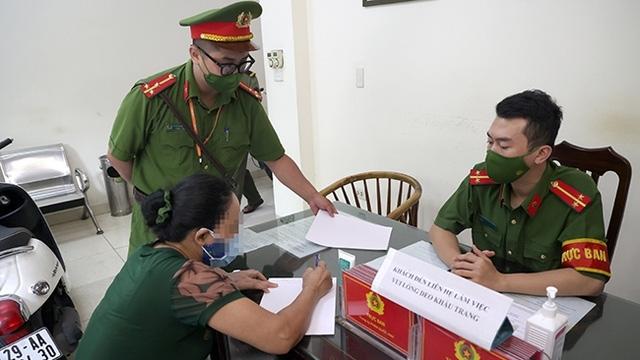 Thủ tướng Chính phủ ban hành Công điện về phòng, chống dịch COVID-19