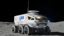 Công ty khởi nghiệp Nhật Bản dấn thân vào cuộc đua vũ trụ
