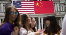 Dự báo đàm phán thương mại Mỹ-Trung tháng 10 sẽ đạt đột phá