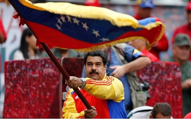 venezuela phan doi co che tiar de doa su toan ven cua my latinh