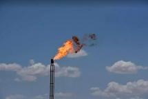 Iran ký hợp đồng 440 triệu USD phát triển mỏ khí đốt tại vùng Vịnh