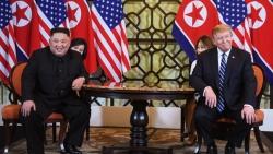 Mỹ hối thúc Triều Tiên trở lại đối thoại