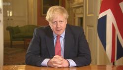 Thủ tướng Boris Johnson đặt hạn chót để Anh và EU đạt thỏa thuận thương mại