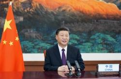 Trung Quốc khẳng định vai trò và tầm quan trọng của Liên Hợp Quốc