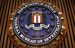 FBI cảnh báo về thông tin sai lệch trong ngày bầu cử Tổng thống Mỹ
