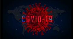 LHQ cảnh báo dịch Covid-19 cơ bản vẫn nằm ngoài tầm kiểm soát