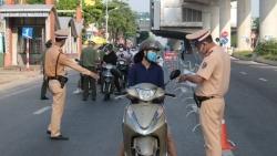 Người dân tin tưởng, ủng hộ biện pháp phòng chống dịch linh hoạt, quyết liệt của thành phố