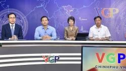Việt Nam vẫn sẽ là điểm đến đầu tư an toàn, hấp dẫn và tiềm năng