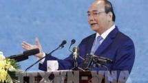 Thủ tướng: Xây dựng nông thôn mới tạo ra bước đột phá lịch sử