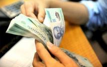 Chính phủ đề xuất tăng lương cơ sở năm 2020 lên 1,6 triệu đồng/tháng